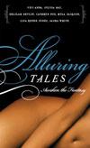 Alluring Tales - Awaken the Fantasy