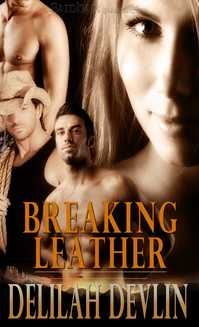 Breaking Leather