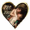 TRS 2007 CAPA