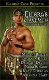 Ellora's Cavemen: Legendary Tails 3