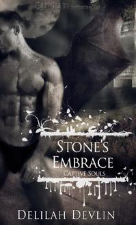 Stone's Embrace