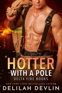 Hotter with a Pole