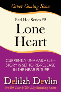 Lone Heart (Coming Soon)