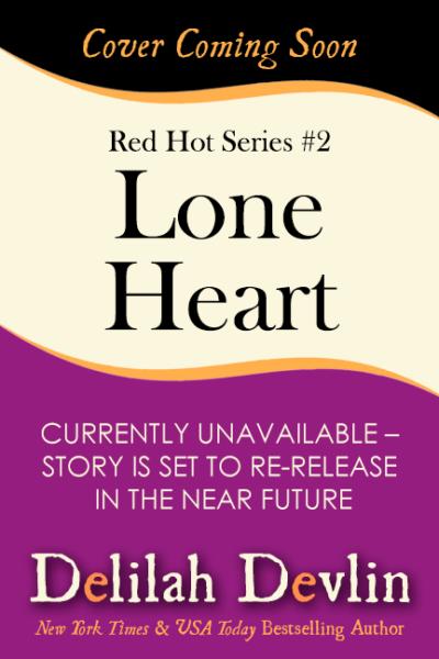 Lone Heart (Coming Soon)