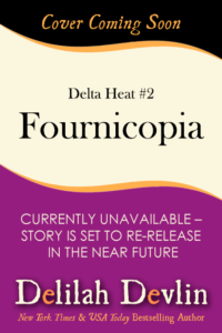 Fournicopia (Coming Soon)