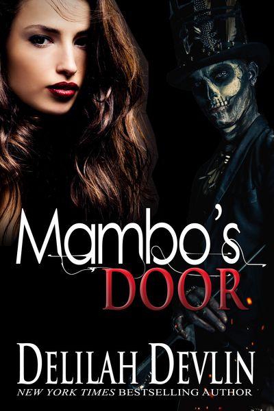 Mambo's Door