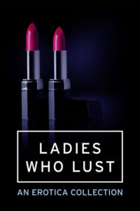 Ladies Who Lust
