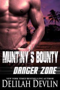Mutiny's Bounty