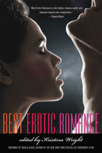 Best Erotic Romance