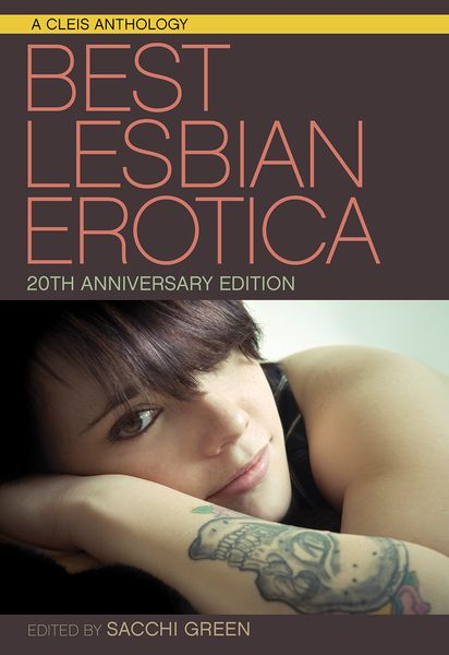 online erotic fiction for women № 69917