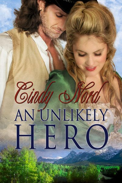 cn6An Unlikely Hero - Digital Cover - USE