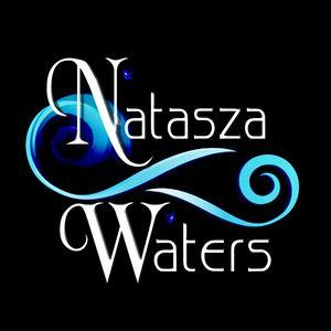 nwNataszaWaters_AuthorLogo_noframe_fullres