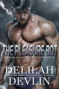 The Pleasure Bot