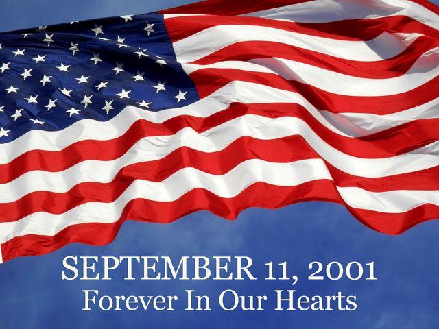 9-11-sm