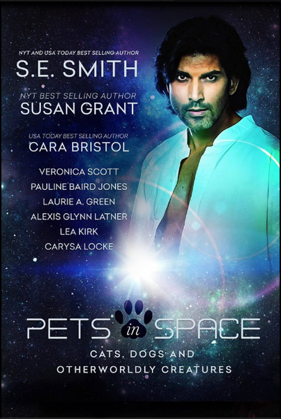 jwpets_in_space_cover_art