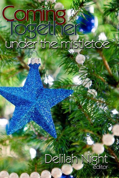 dnunder-the-mistletoe