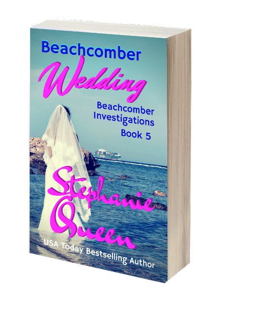 sg3d-cover-beachwedding