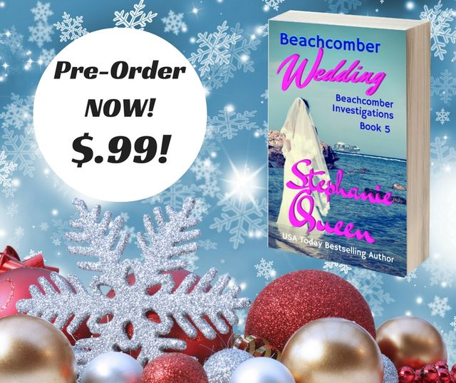 sgbeachweddingpre-order-now-fb