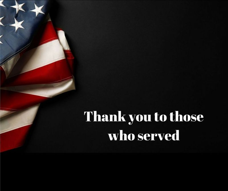 thank-you-to-those-who-served-1