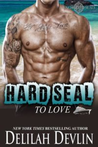 Hard SEAL to Love