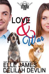Love & War
