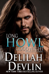 Long Howl Good Night