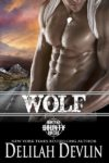 Wolf (Montana Bounty Hunter)