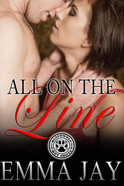 All on the Line Final 1400x2102