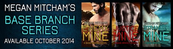 BB Series Blog Header Release Date