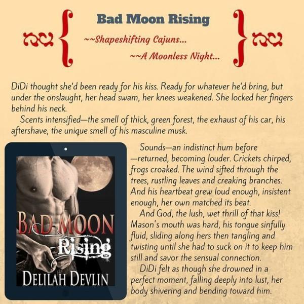 Bad Moon Rising_600meme