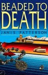 Beaded to Death cover