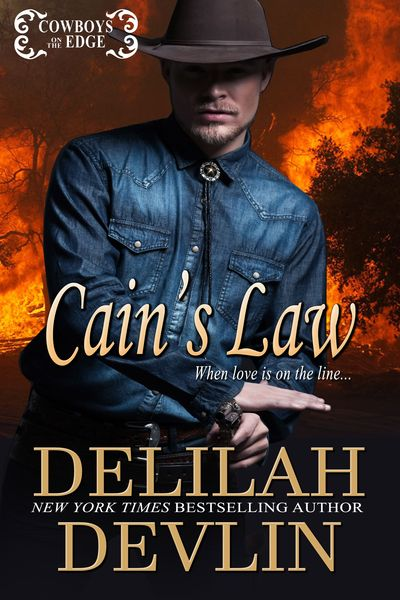 Cain's Law