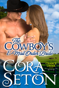 CoraSexton_TheCowboysE-MailOrderBride200