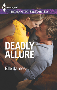 DeadlyAllure200x316