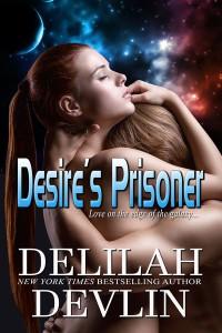 Desire's Prisoner