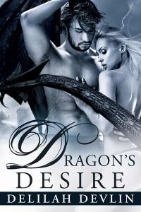 Dragon_600