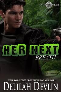 HerNextBreathNew_600