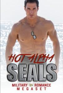 Hot Alpha Seals