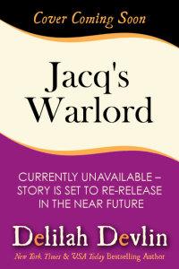 Jacq's Warlord