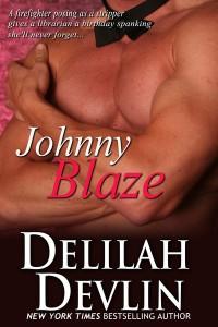 JohnnyBlaze_600