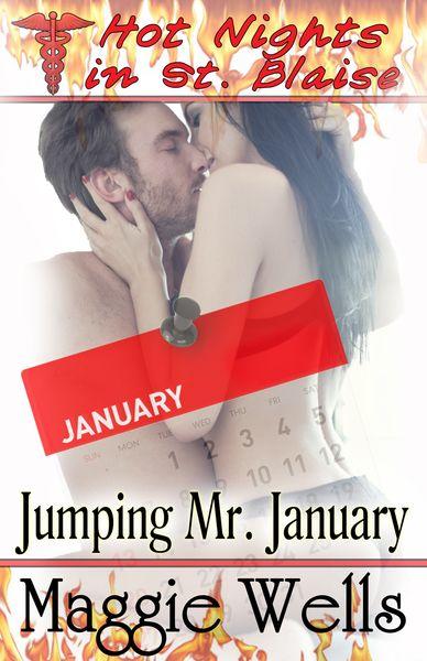 JumpingMr.January