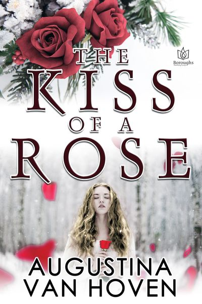 Kiss-of-a-Rose-cover