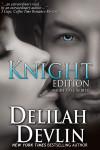 Knight Edition