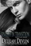 KnightsTransition_600