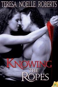 KnowingTheRopes_v1