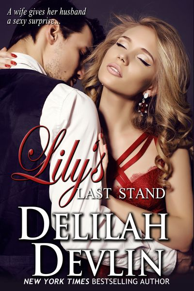 LillysLastStand_600