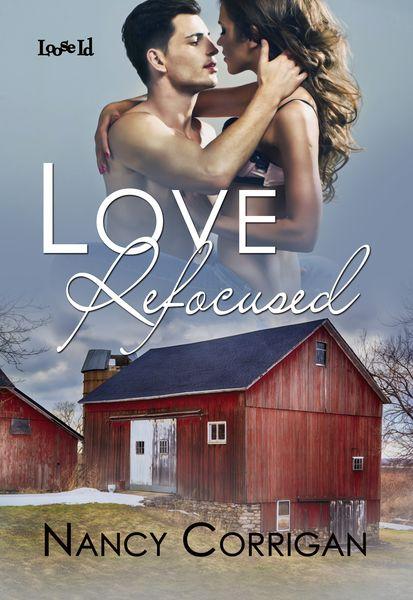 NC_love refocused