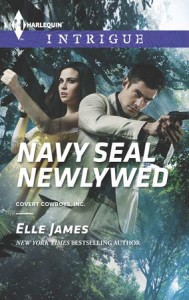 NavySEALNewlywed