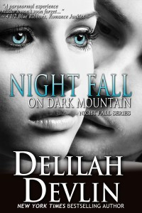 NightFallonDarkMountain_600