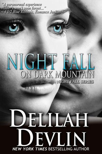 NightFallonDarkMountain_600